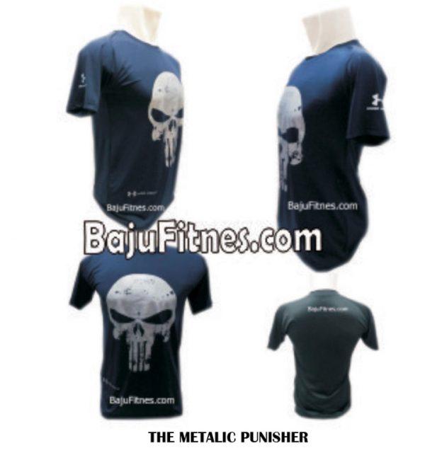 089506541896 Tri | Model Pakaian Fitnes PriaUnder Armour