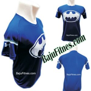 089506541896 Tri | Model Pakaian Fitnes Under Armour