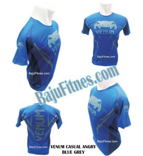 089506541896 Tri | Model Pakaian FitnessDi Indonesia