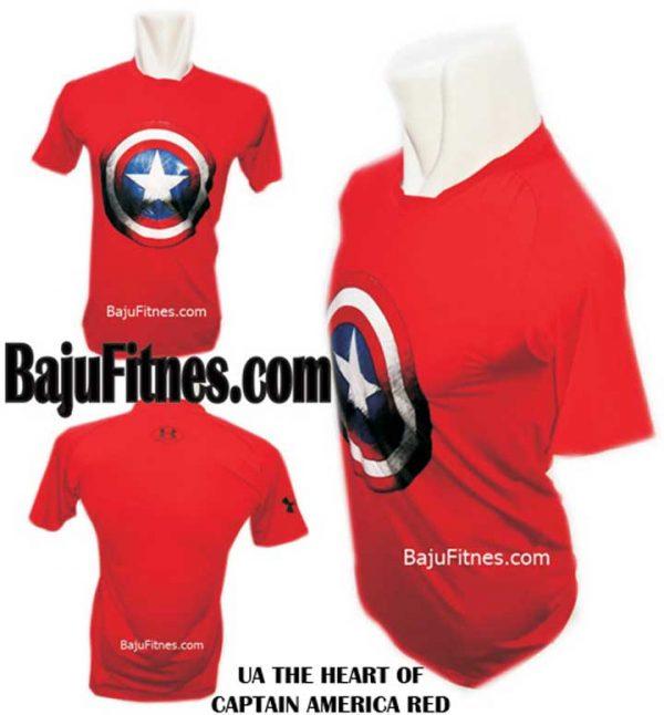 089506541896 Tri | Model Pakaian FitnessMurahOnline