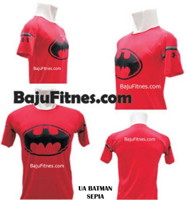 089506541896 Tri | Model Pakaian FitnessPriaMurah