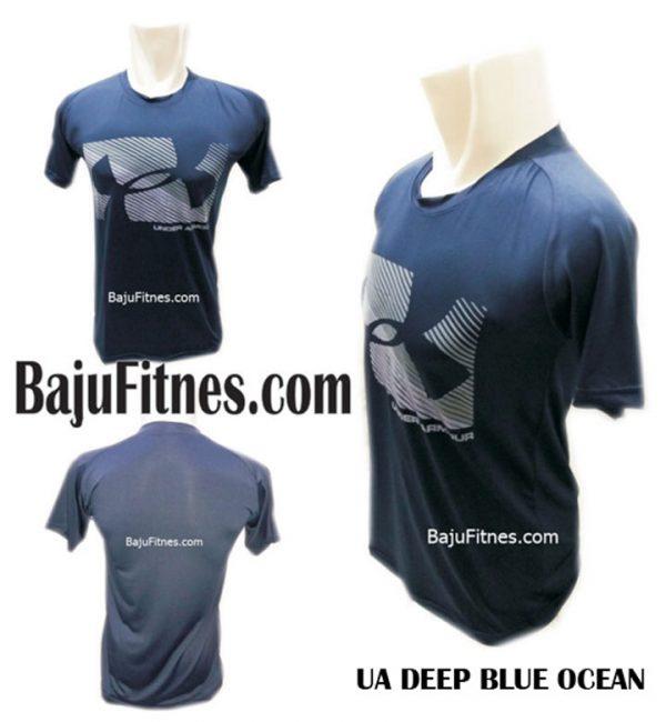 089506541896 Tri | Model Pakaian FitnessPriaMurahOnline