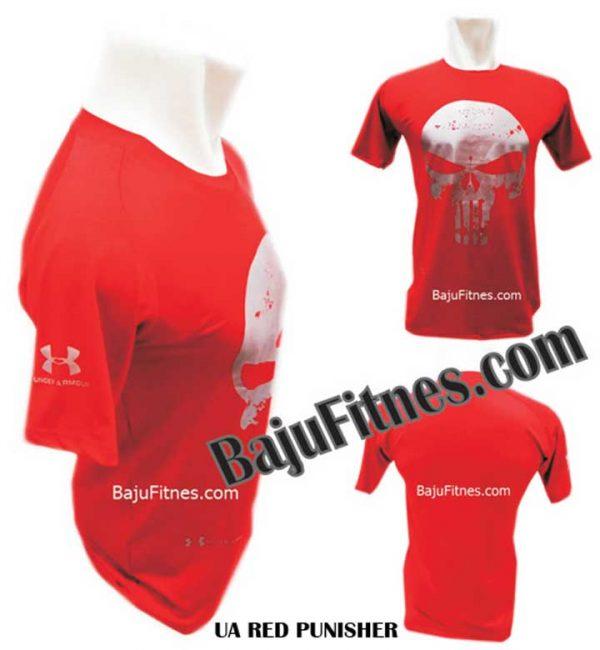 089506541896 Tri | Model Pakaian GymMurah