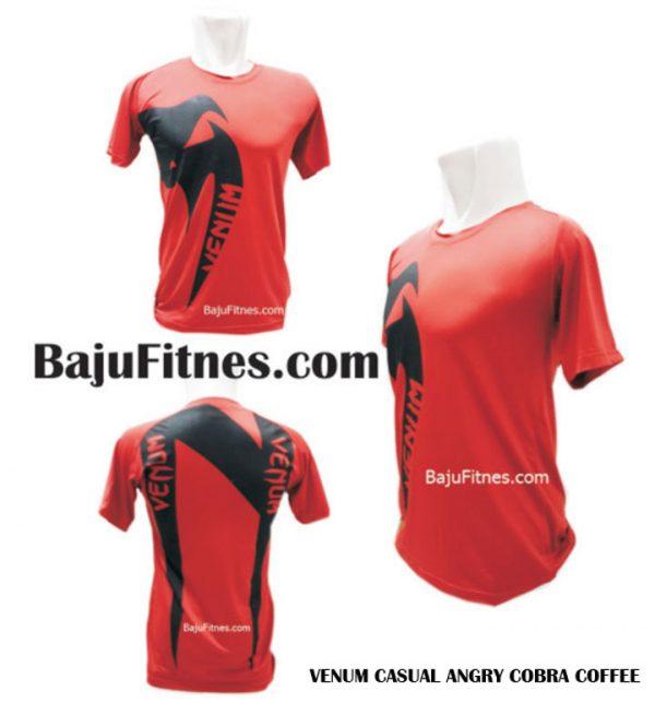 089506541896 Tri | Model Pakaian GymPriaDi Indonesia