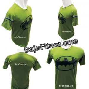 089506541896 Tri | Model Pakaian GymUnder Armour