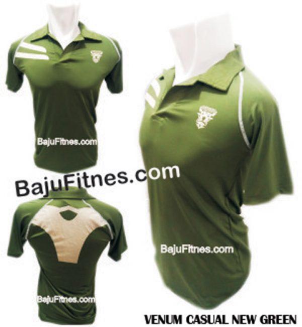 089506541896 Tri | Model Pakaian OlahragaDi Indonesia