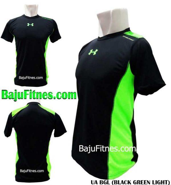 089506541896 Tri | Model Pakaian OlahragaKaskus
