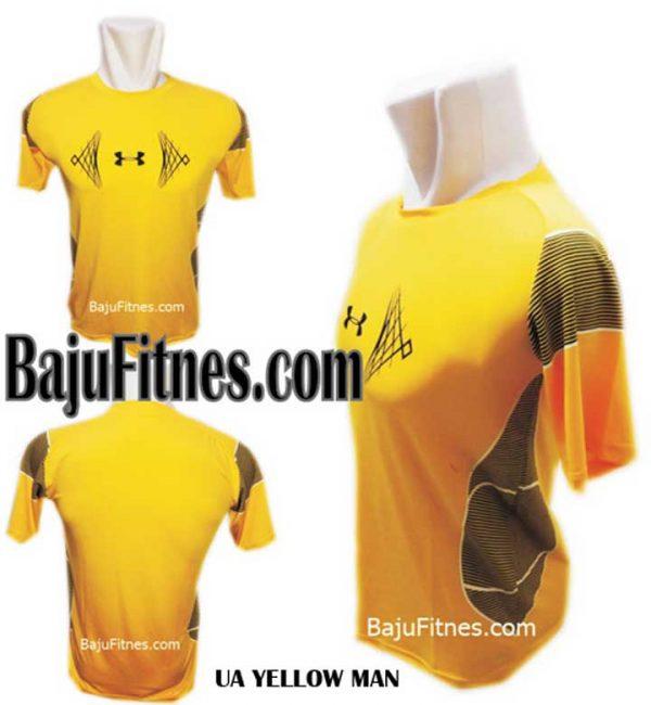 089506541896 Tri | Model Pakaian OlahragaMurah