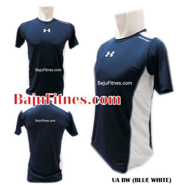 089506541896 Tri | Model Pakaian OlahragaPriaDi Bandung