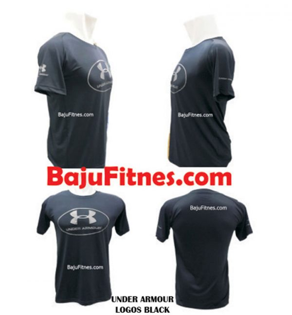 089506541896 Tri | Model Pakaian OlahragaPriaUnder Armour