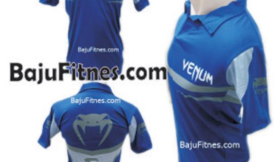 VENUM CASUAL FULL BLUE