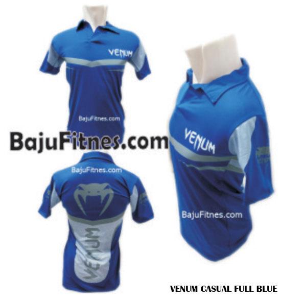 089506541896 Tri | Online Shop Pakaian FitnessPriaMurah