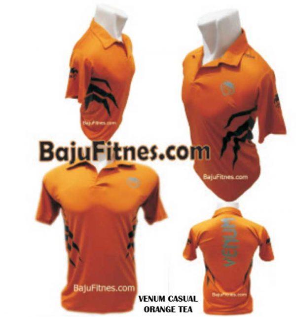 089506541896 Tri | Online Shop Pakaian Gym