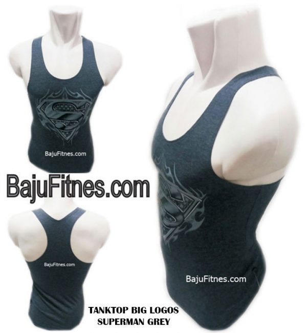 089506541896 Tri | Supplier Pakaian Fitnes