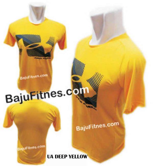 089506541896 Tri | Supplier Pakaian Fitness