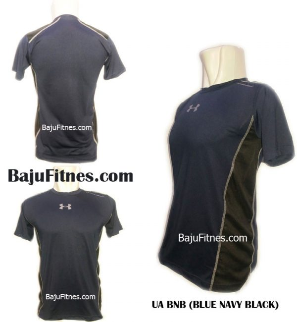 089506541896 Tri | Supplier Pakaian Gym