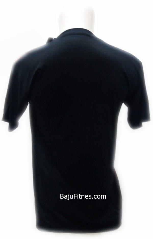 089506541896 Tri | 471 Jual Kaos Gym Fitness Online