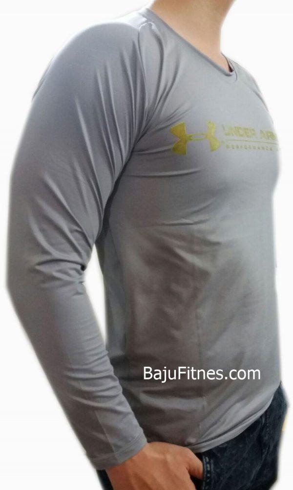 089506541896 Tri | 473 Jual Kaos Fitnes Under Armour MurahDi Bandung