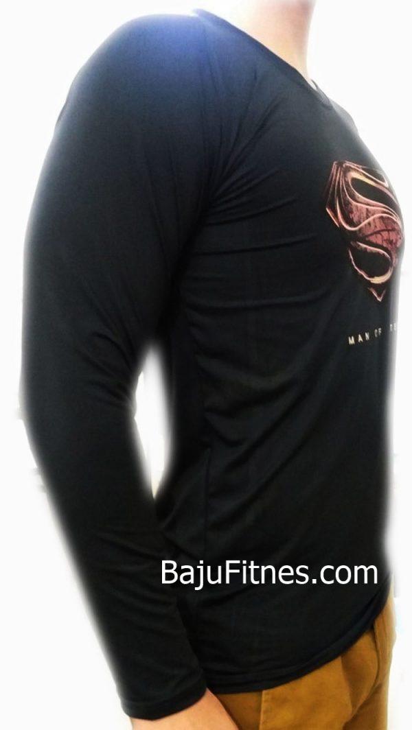 089506541896 Tri   479 Jual Kaos Fitnes Online