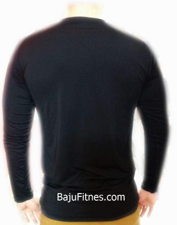 089506541896 Tri | 480 Jual Kaos Fitness PriaOnline