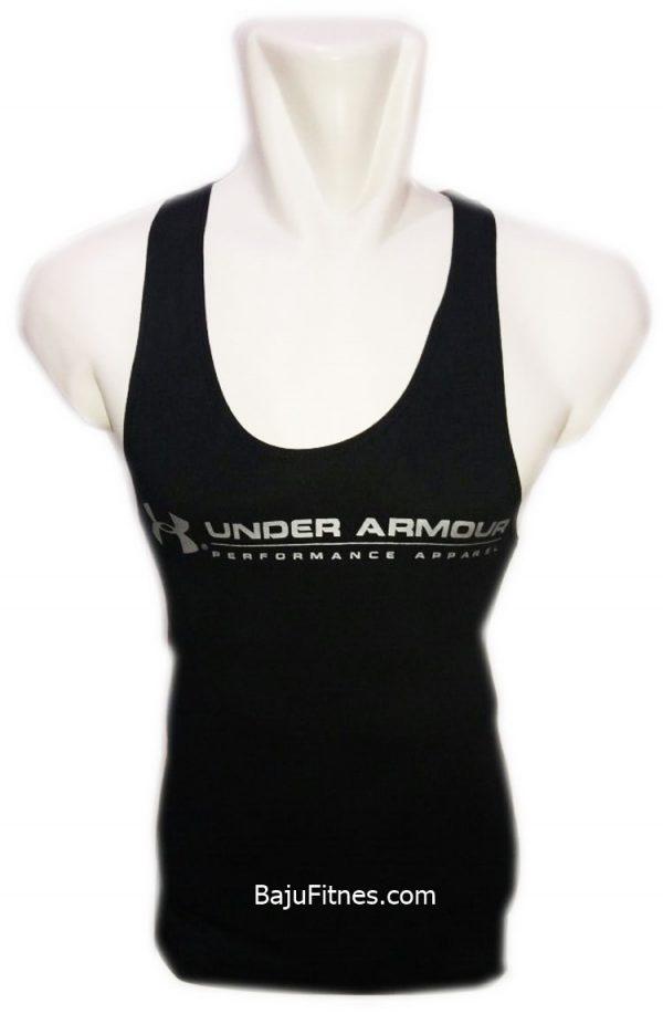 089506541896 Tri | 502 Pusat Penjualan Kaos Fitnes Under Armour MurahDi Bandung