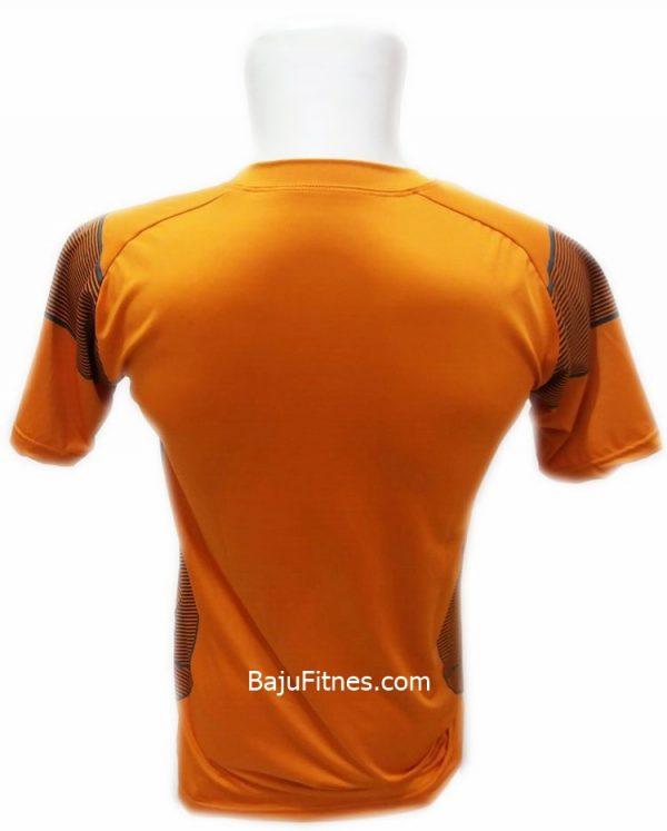 089506541896 Tri | 513 Pusat Penjualan Kaos Fitnes Under Armour MurahKaskus