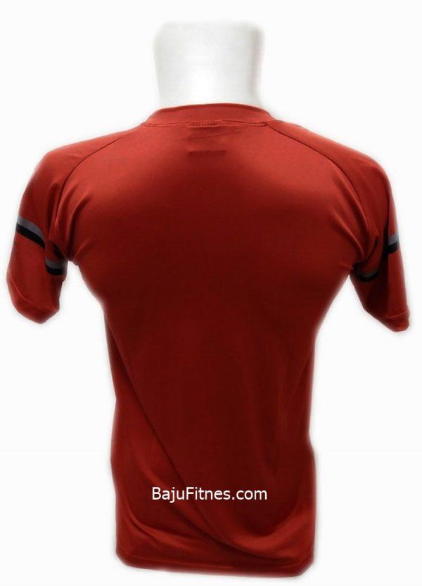 089506541896 Tri | 515 Pusat Penjualan Kaos Fitnes KerenKaskus