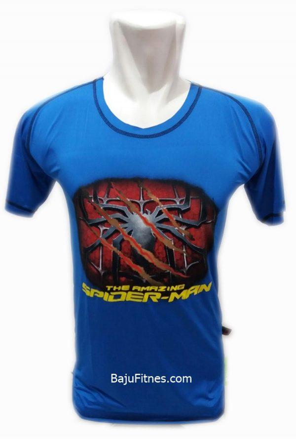 089506541896 Tri | 517 Pusat Penjualan Kaos Gym Fitness Di Bandung