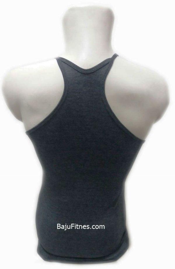 089506541896 Tri | 526 Reseller Kaos Fitnes Body Fit