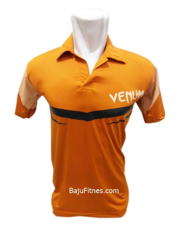 089506541896 Tri | 560 Supplier Kaos Fitness PriaKaskus