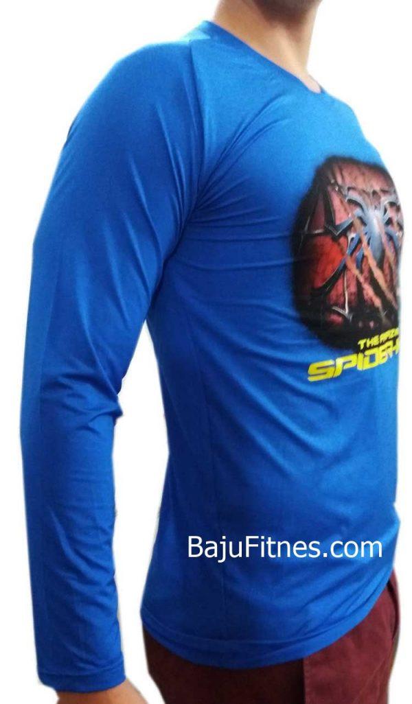 089506541896 Tri | 569 Supplier Kaos Fitnes PriaKaskus