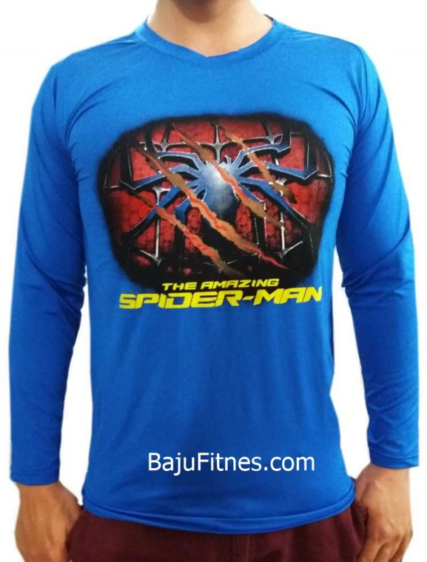 089506541896 Tri | 570 Supplier Kaos Gym Fitness Online