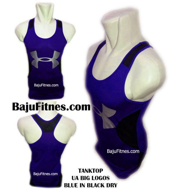 089506541896 Tri | Baju Tanktop Buat FitnesDi Bandung