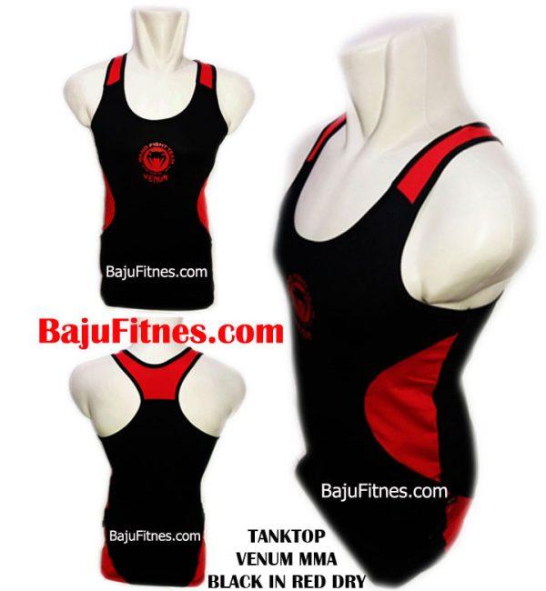 089506541896 Tri | Baju Tanktop Buat GymDi Bandung
