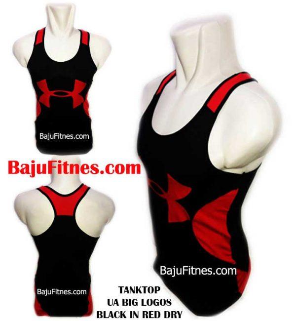 089506541896 Tri | Baju Tanktop Fitness Pria Tali KecilDi Bandung