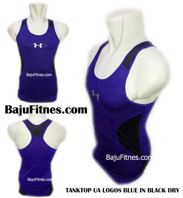 089506541896 Tri | Baju Tanktop Untuk FitnesDi Bandung