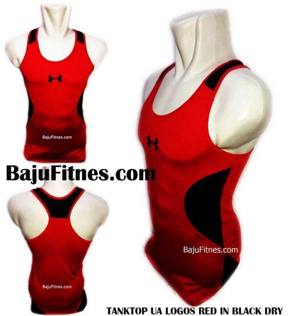 089506541896 Tri | Baju Tanktop Untuk FitnessDi Bandung
