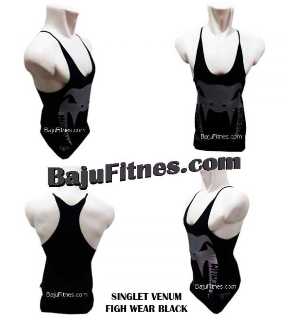 089506541896 Tri | Distributor Singlet Fitness Tali Kecil Online