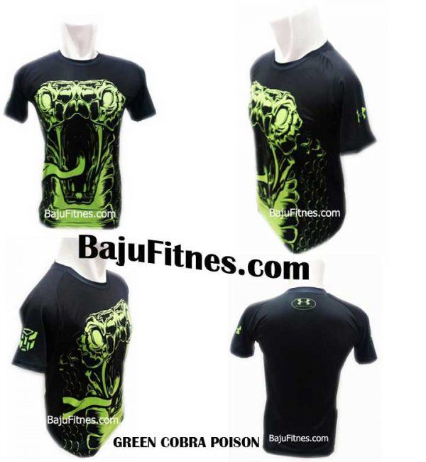 089506541896 Tri | Harga Pakaian Fitnes Pria