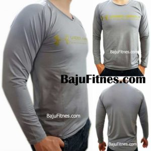 089506541896 Tri | Jual Baju Under Armour Compression ShirtsIndonesia