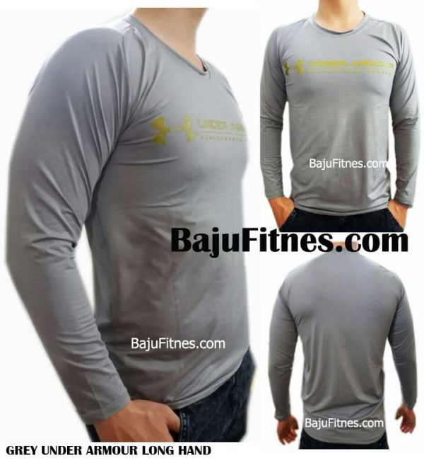 089506541896 Tri | Jual Baju Under Armour Compression ShirtsIndonesia
