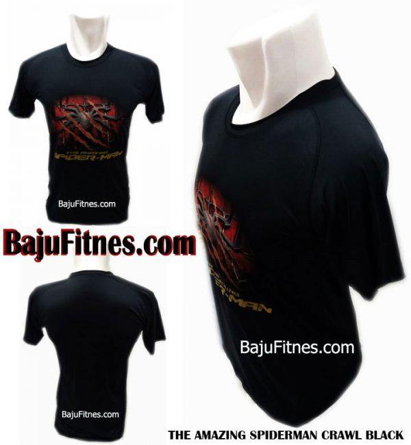 089506541896 Tri | Jual Pakaian Fitnes Keren