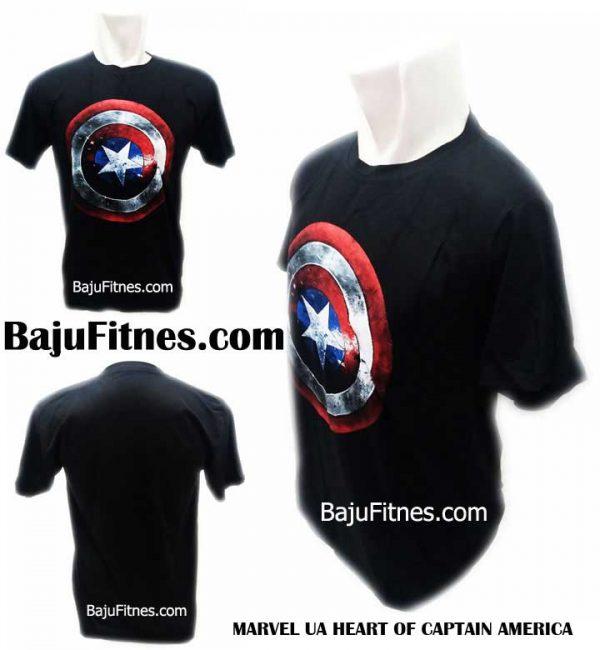 089506541896 Tri   List Harga Pakaian Fitnes PriaMurah