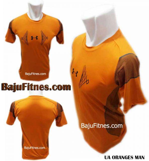 089506541896 Tri | List Harga Pakaian OlahragaPriaDi Indonesia
