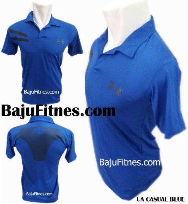 089506541896 Tri | Model Pakaian Fitness