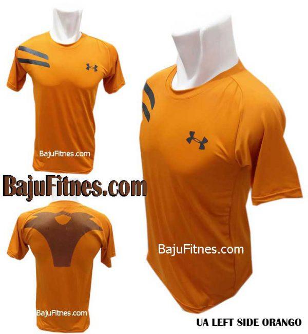 089506541896 Tri | Model Pakaian OlahragaPriaMurahOnline