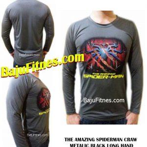 089506541896 Tri   Online Shop Pakaian Fitnes Di Bandung