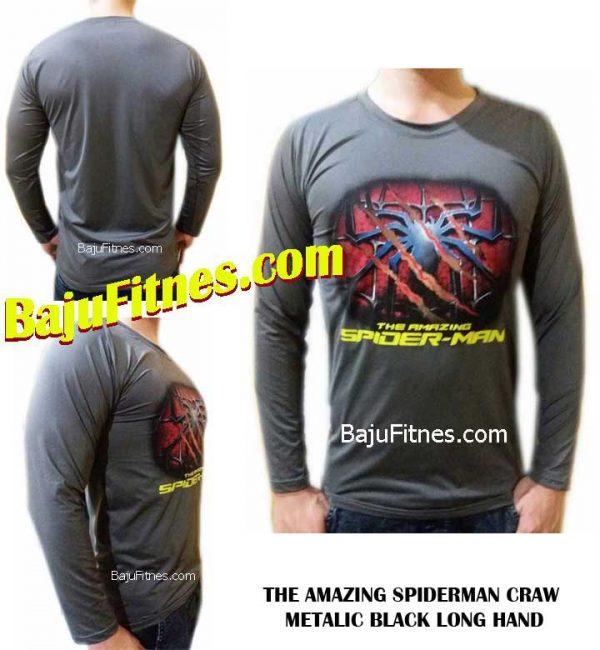 089506541896 Tri | Online Shop Pakaian Fitnes Di Bandung