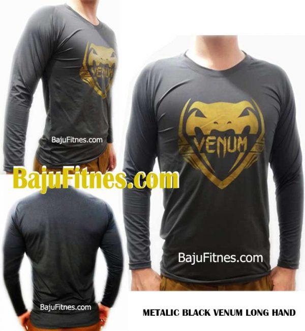 089506541896 Tri | Online Shop Pakaian Fitnes PriaDi Bandung