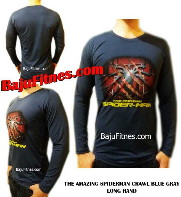 089506541896 Tri | Online Shop Pakaian GymDi Bandung